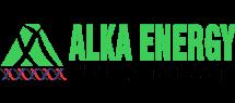 alka-ecreative