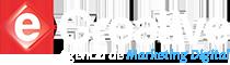 ecreative agencia marketing digital wordpress joomla tiendas peru lima