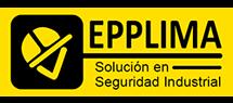 epplima-ecreative