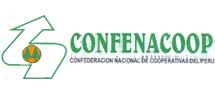 logo-confenacoop