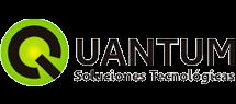 quantum sac ecreative