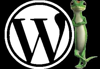 wordpress avanzando para peru ecreative