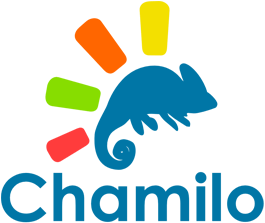 hosting-vps-chamilo-aula-virtual-lima-peru