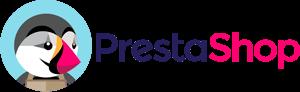 Venta de Servidor Virtual Privado para Tienda Virtual PrestaShop en Lima, Peru